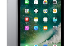 "Apple iPad 9.7"" 32GB Space Gray"